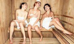 CRYSTAL SPRINGS GIRLFRIEND GETAWAY SPA PACAKGE