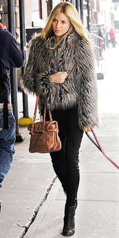 Google Image Result for http://fashletic.files.wordpress.com/2010/01/sienna-miller66.jpg