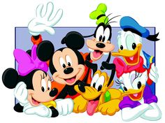 Mickey Mouse Disney HD Wallpaper for HTC One - Cartoons Wallpapers Fiesta Mickey Mouse, Mickey Party, Mickey Mouse And Friends, Mickey Mouse Wallpaper, Cartoon Wallpaper, Disney Wallpaper, Mickey Mouse Imagenes, Disney Silhouettes, Disney Cards