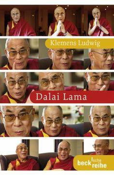 Dalai Lama: Botschafter des Mitgefühls: Amazon.de: Klemens Ludwig, Dalai Lama: Bücher