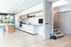 If you want a stylish kitchen, how your appliances look can be as important as how they function - The Interiors Addict