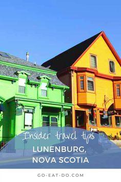 Lunenburg Nova Scotia, Visit Vancouver, People Come And Go, Canada North, Atlantic Canada, Relationship Texts, Cape Breton, Travel Companies, Summer Bucket