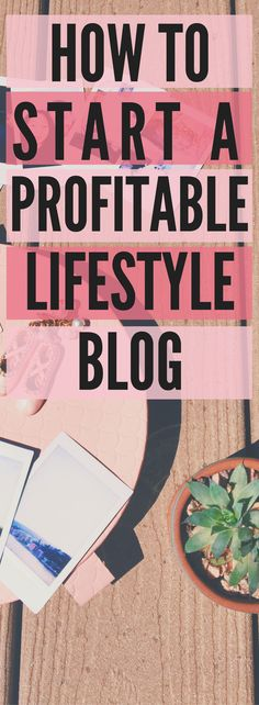 How to Start a Lifestyle & Travel Blog | Krista Aoki, a lifestyle & travel blog - become inspired to start a self-hosted WordPress blog for new bloggers! Make Money Online | How to Make Money Blogging | Start a Lifestyle Blog | Start a Travel Blog