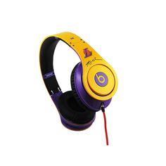 Beats Studio Kobe Limited...    Studio Headphones
