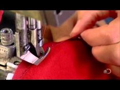How It's Made - Top and Bowler Hats