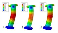 How to Perform Finite Element Simulation Faster