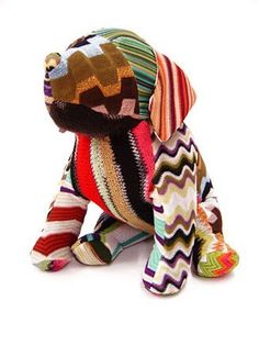 Help me find this...  I want this for Christmas Missoni