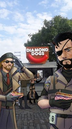Snake Metal Gear, Metal Gear Games, Gamer Humor, Gaming Memes, Metal Gear Solid Series, Mgs V, Kojima Productions, Gear Art, The Expendables