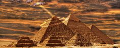 ancient aliens   Ancient-Aliens-Documentary-610x250