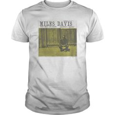 View images & photos of Concord Music Miles And Milt t-shirts & hoodies
