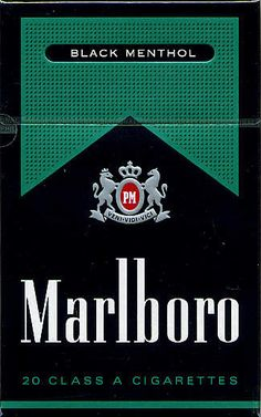 Iphone Background Wallpaper, Apple Wallpaper, Interior Paint Colors, Paint Colors For Home, Winston Cigarettes, Mobile Wallpaper Android, Cigarette Aesthetic, Mobile Case Cover, Marlboro Cigarette