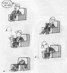 quinoterapia Funny Art, Comic Strips, Houston, Cartoons, Tv, Jokes, Comics, Drawings, Frases