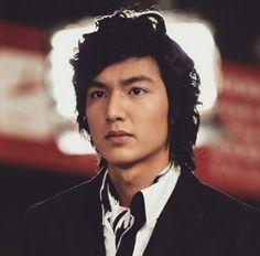 Korean Actors, Korean Dramas, Best Kdrama, Dance Sing, Boys Over Flowers, Lee Min Ho, Best Actor, Minho, Singer