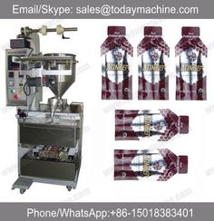 Gel liquid bag form fill seal machine Mold Removal, Chinese Astrology, Packing Machine, Dream Baby, Facebook Business, Good Deeds, Concert Tickets, Business Pages, Cheer Bows