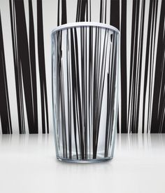 Reeds Wrap from the Tervis #contrastcollection https://www.facebook.com/TervisTumblerCo/app_410748072321208
