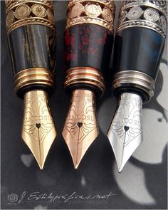Visconti The Three Magi – Hermitage Collection Photo by Álvaro Romillo