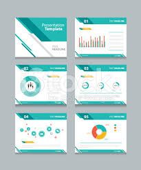 7 best social powerpoint templates images on pinterest powerpoint