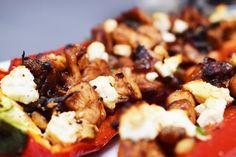 Balsamic - Chicken