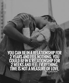 new relationships,long relationships,relationships love,relationships problems Now Quotes, Couple Quotes, True Quotes, Quotes To Live By, Fallen For You Quotes, Cant Wait To See You Quotes, New Month Quotes, Love Quotes For Him Deep, Status Quotes