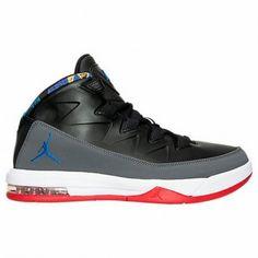best service 92261 598d8 Deadstock Off-White Supervisor Virgil Abloh X Nike Dunk Low Pro Sb Dunk Low  Street Sneakers. Jordan Basketball Shoes ...