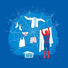 Spun Dry #glennz #glennjones #tshirt #adobeillustrator #ai #illustrator #illustration #art #design #vector #graphicdesign #create #draw #instaartist #instaart #artsy #creative #graphics #bestvector #designdaily #thedesigntip #graphicart   Flickr - Photo Sharing!