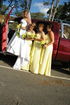 Glenmaggie wedding with Craig & Christine by Anthony T Reynolds Photography,Gippsland