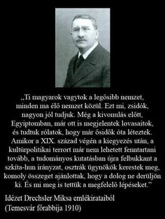 """""""You, Magyars [HUNgArians], are the most ancient of all currently living nations. We, Jews, know this very well. Even before the Exodu. Hungary, Romania, Budapest, Marvel, Image, Rabbi, Anna"""