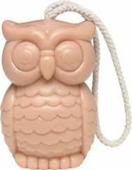 Image result for easy soap carving ideas