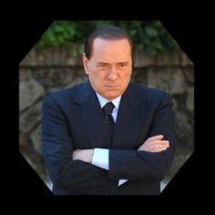 Berlusconi a Milanello tace Mihajlovic è sotto osservazione