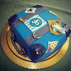 go viaggi cake