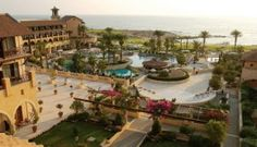 Book your perfect stay at Elysium Hotel in Cyprus with Inspired Luxury Escapes and discover great deals on hotels in Cyprus. Paphos, Hotels And Resorts, Best Hotels, Luxury Family Holidays, European Holidays, Cyprus Hotels, Site Archéologique, Luxury Escapes, Holiday Hotel