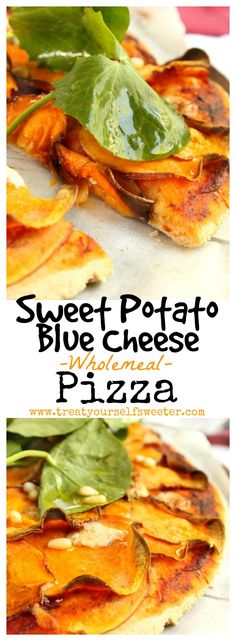 ... images about Food - Pizza on Pinterest | Pizza, Naan pizza and Calzone
