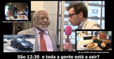 Salários, Mordomias e Luxos dos Eurodeputados | Ainanas.com