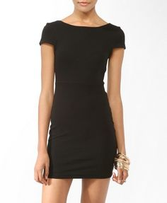 I cannot explain how desperately I want this dress.