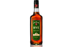 Review: Jim Beam Pre-Prohibition Rye: Jim Beam reformulates their rye whiskey (aka Jim Beam Yellow Label) into Jim Beam Pre-Prohibition Style Rye. Drink Spirits has a complete review.