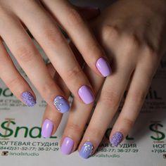 Like and share!    Like The Nail Stuffs?  Visit us: nailstuffs.com    #nailart #nailsticker #manicure