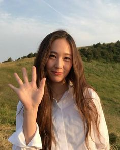 Jessica & Krystal, Krystal Jung, Jessica Jung, Korean Actresses, Korean Beauty, Korean Girl Groups, Role Models, Kpop Girls, Marie Claire