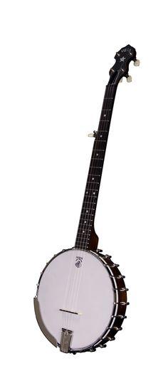 Vega® Little Wonder Banjo
