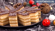 Hungarian Recipes, Waffles, Breakfast, Youtube, Food, Food And Drinks, Recipes, Morning Coffee, Eten
