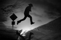 © Sparth - Nicolas Bouvier #photographer #photography #photographe #photographie #photo #Sparth #NicolasBouvier #OlivierOrtion