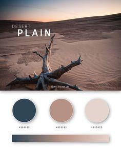 37 Beautiful Color Palettes For Your Next Design Project Flat Color Palette, Website Color Palette, Colour Pallette, Colour Schemes, Pantone Colour Palettes, Pantone Color, Web Colors, Colours, Web Design