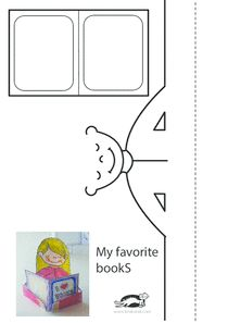 children activities, more than 2000 coloring pages Art School, Sunday School, Art For Kids, Crafts For Kids, Art Education, Art Lessons, Activities For Kids, Literacy, Book Art