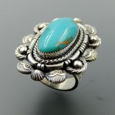COMING SOON HANDCRAFTED STERLING SILVER RING 6 #Statement Vintage Silver Jewelry, Sterling Silver Jewelry, Vintage Turquoise, Turquoise Jewelry, Native American Jewelry, Jewelry Collection, Jewelery, Fashion Jewelry, Jewelry Making