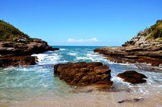 Saiba quais são os destinos brasileiros mais buscados... 7º LUGAR: Armação de Búzios (foto: Rodrigo Soldon/Flickr – Creative Commons)