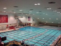 I'm swimming here in a few weeks for a meet Harvard University, School Fun, Boyfriend, College, Swimming, Meet, Bike, Future, Swim