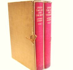 1931 Under The Lily and The Rose Short History of Canada for Children - Doughty