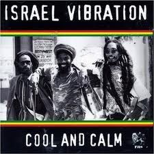 Israel Vibration @ Reggae on the River 2003