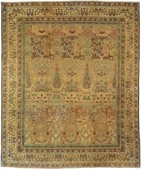 antique rugs - Google Search