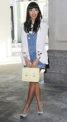 1000 Images About Jameela Jamil On Pinterest Festival