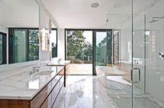 The Modern Barn Design by Plum Builders - MyHouseIdea